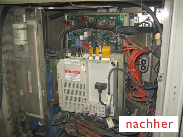 elclean_nachher_3
