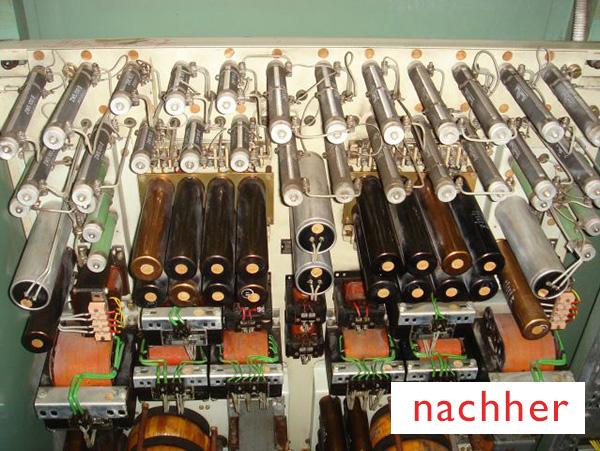 elektroreinigung_nachher_2