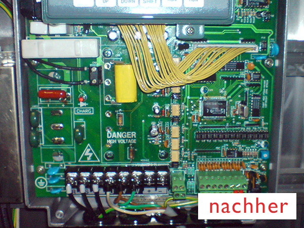 rotonex_nachher_4