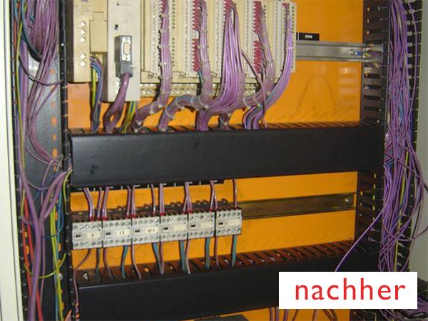 schaltschrank_nachher_1